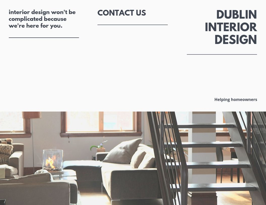 graphic design services dublin rocket chip web solutions trifold